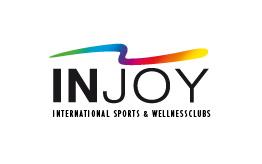 Prokunft GmbH Referenzen Kundenlogos InJoy