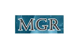 Prokunft GmbH Referenzen Kundenlogos MGR