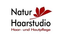 PROKUNFT - Referenzen - Logo - Naturhaarstudio