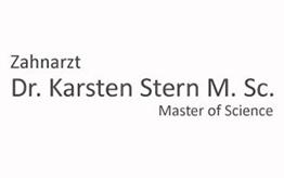 PROKUNFT - Referenzen - Logo - Zahnarzt Stern