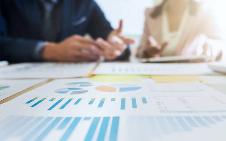 Prokunft GmbH - Unternehmen - Unsere Ziele