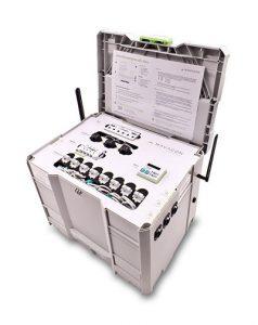Prokunft GmbH - Icon Mavacon Box