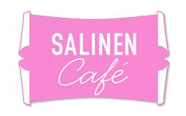 Prokunft GmbH Referenzen Kundenlogos Salinen Cafe