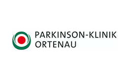 Prokunft GmbH Referenzen Kundenlogos Parkinson-Klinik Ortenau